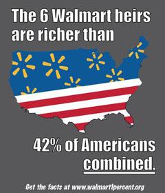 walmart-heirs