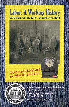 Clark-Co-museum-exhibit