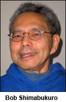 Shimabukuro-Bob
