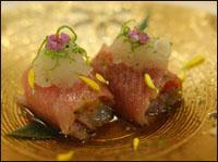 Urasawa-sushi