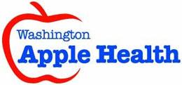 WA-apple-health_Medicaid