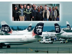 alaska-airlines-WRA-Seatac-suit