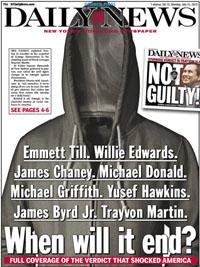 daily-news-trayvon