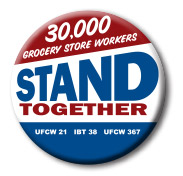grocery-workers-stand-together