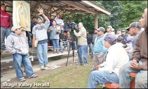 svh-farmworkers-strike-130723