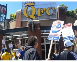 13-grocery-contract-July4-picket