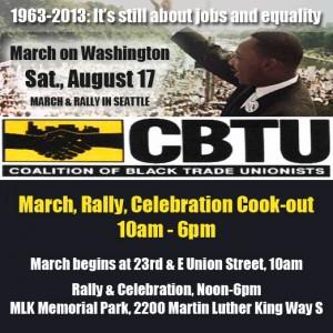 CBTU-MOW-2013-sq