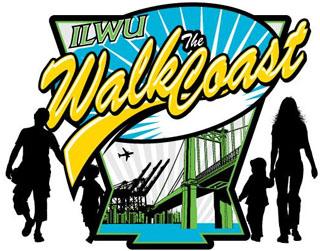 ILWU-Walk-the-Coast