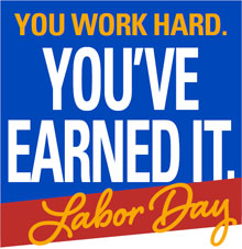 Labor-Day-earned-it