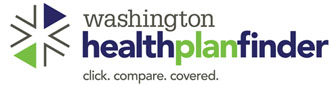 WA_healthplanfinder