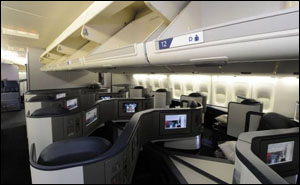 airlines-business-class