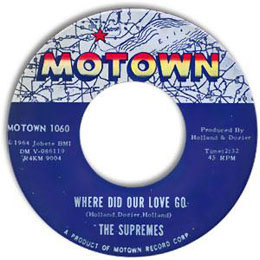 motown-label_where-did-our-love-go