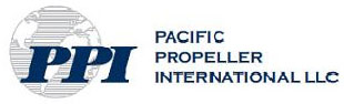 pacific-propeller