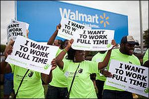 walmart-full-time