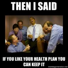 Obama-keep-health-plan