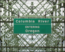 entering-oregon