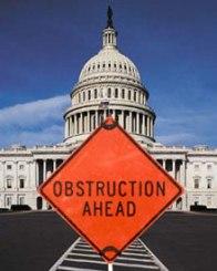 obstruction-ahead