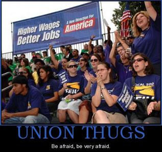 union-thugs