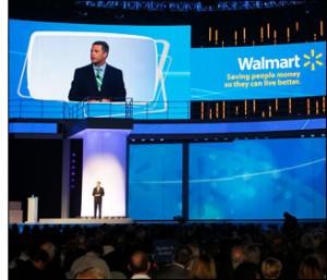walmart-shareholders