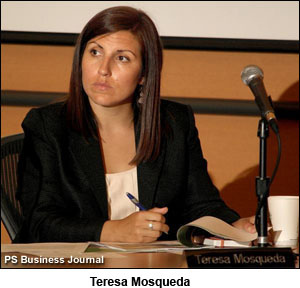 PSBJ-Mosqueda-Exchange-board