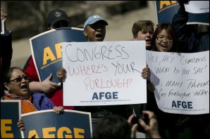 afge-furlough-congress