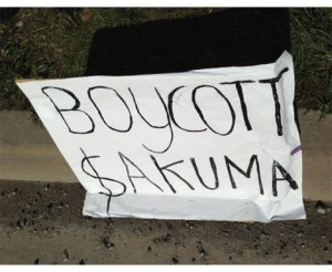 boycott-sakuma