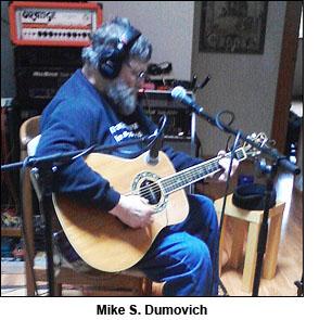 dumovich-mike