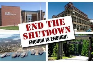 end-the-shutdown