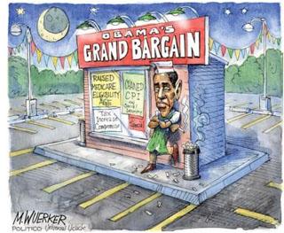 grand-bargain