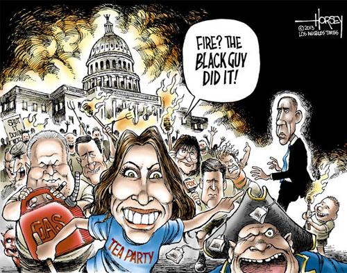 horsey-tea-party-shutdown