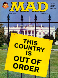 mad-country-out-of-order