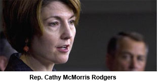 mcmorris-rodgers-L