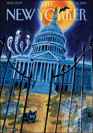 new-yorker-shutdown-cover