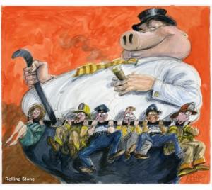 rs-pension-looting
