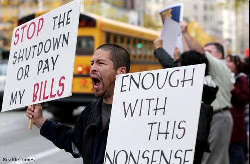 st-govt-shutdown-protest-13oct10