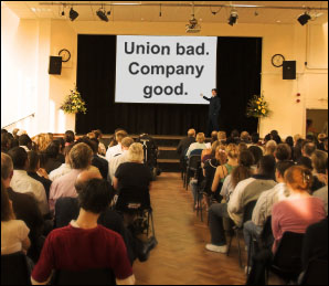anti-union-indoctrination