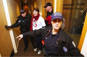 dodson-bellevue-arrest