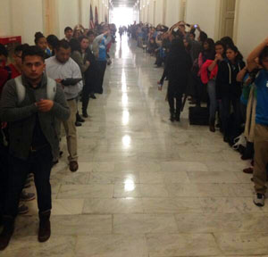 dreamers-arrested-at-capitol