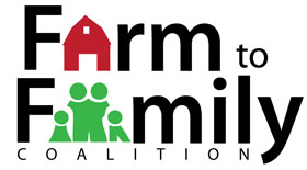 farm-to-family-logo