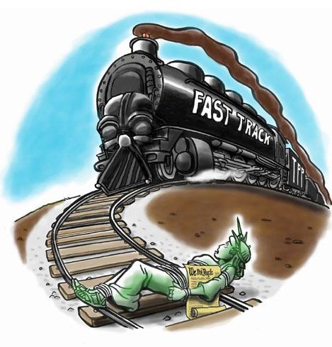 fast-track-public-citizen