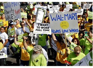 walmart-protest-front