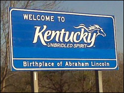 welcome-to-kentucky