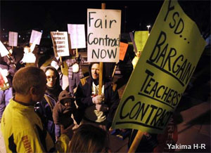 yhr-yakima-teachers-contract
