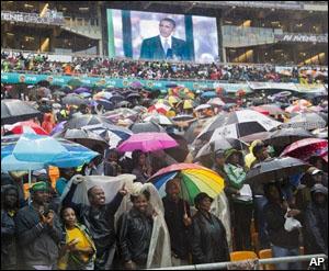 AP-Mandela-memorial