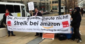Amazon-protest-13Dec16