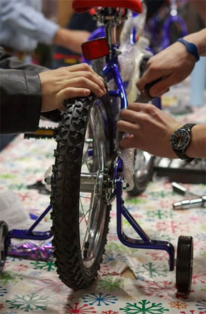 UA-Bikes-for-Tikes-tricities-assembly