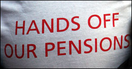 hands-off-our-pensions
