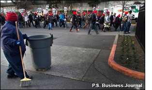 psbj-15-minwage-march