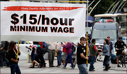 seattle-15-minwage