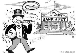 stranger-pot-bank